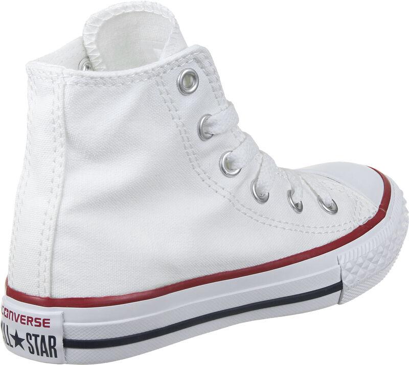 Chuck Taylor All Star
