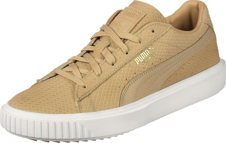 Puma PUMA Breaker Suede - Sneakers Low