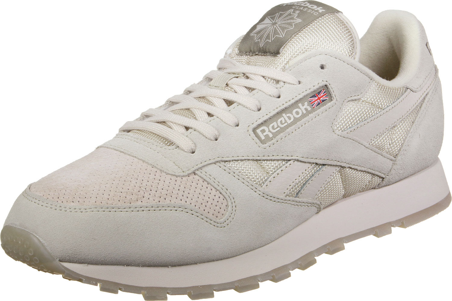 Reebok Classic Leather SM - Sneakers