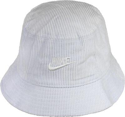 Sportswear Corduroy