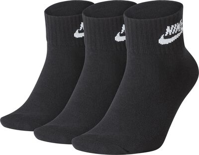 Essential Ankle