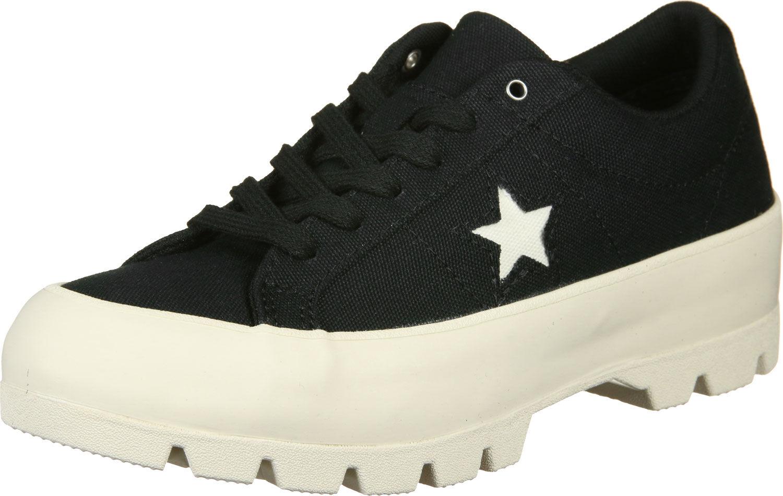 Converse One Star Lugged Ox W