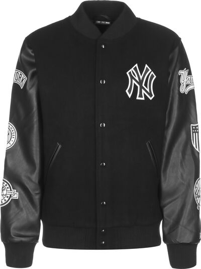 Heritage New York Yankees