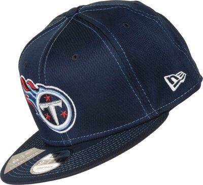 ONF19 SL RD 950 Tennessee Titans