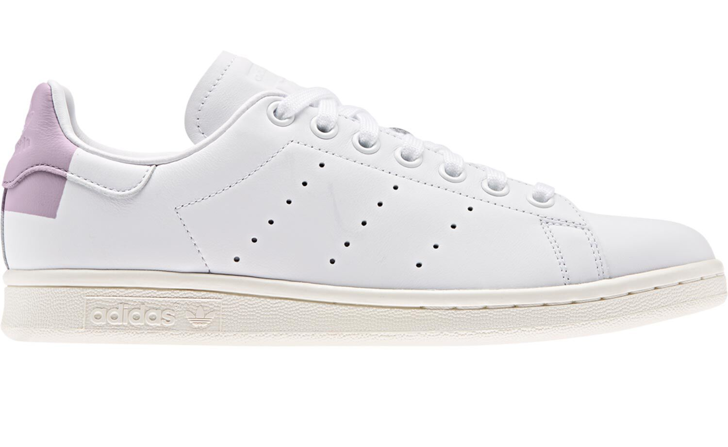 adidas Stan Smith W - Sneakers Low at