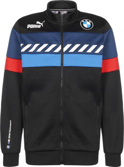 BMW M Motorsport SDS