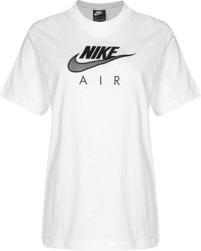 Air Boyfriend