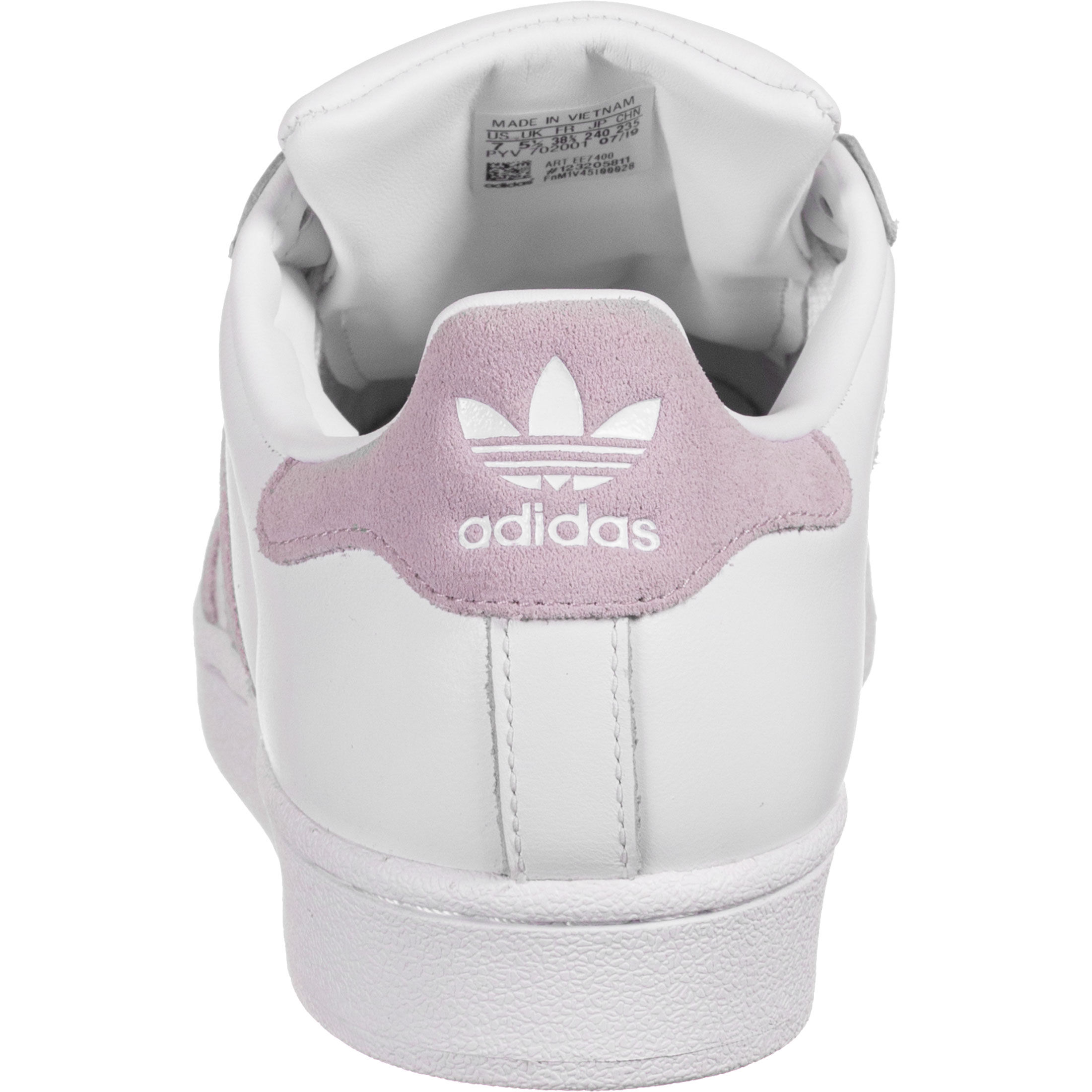 sitio perfil Aumentar  Limited Time Deals·New Deals Everyday adidas superstar lila, OFF 72%,Buy!