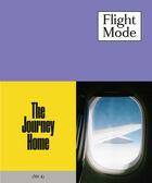 Flight Mode #4
