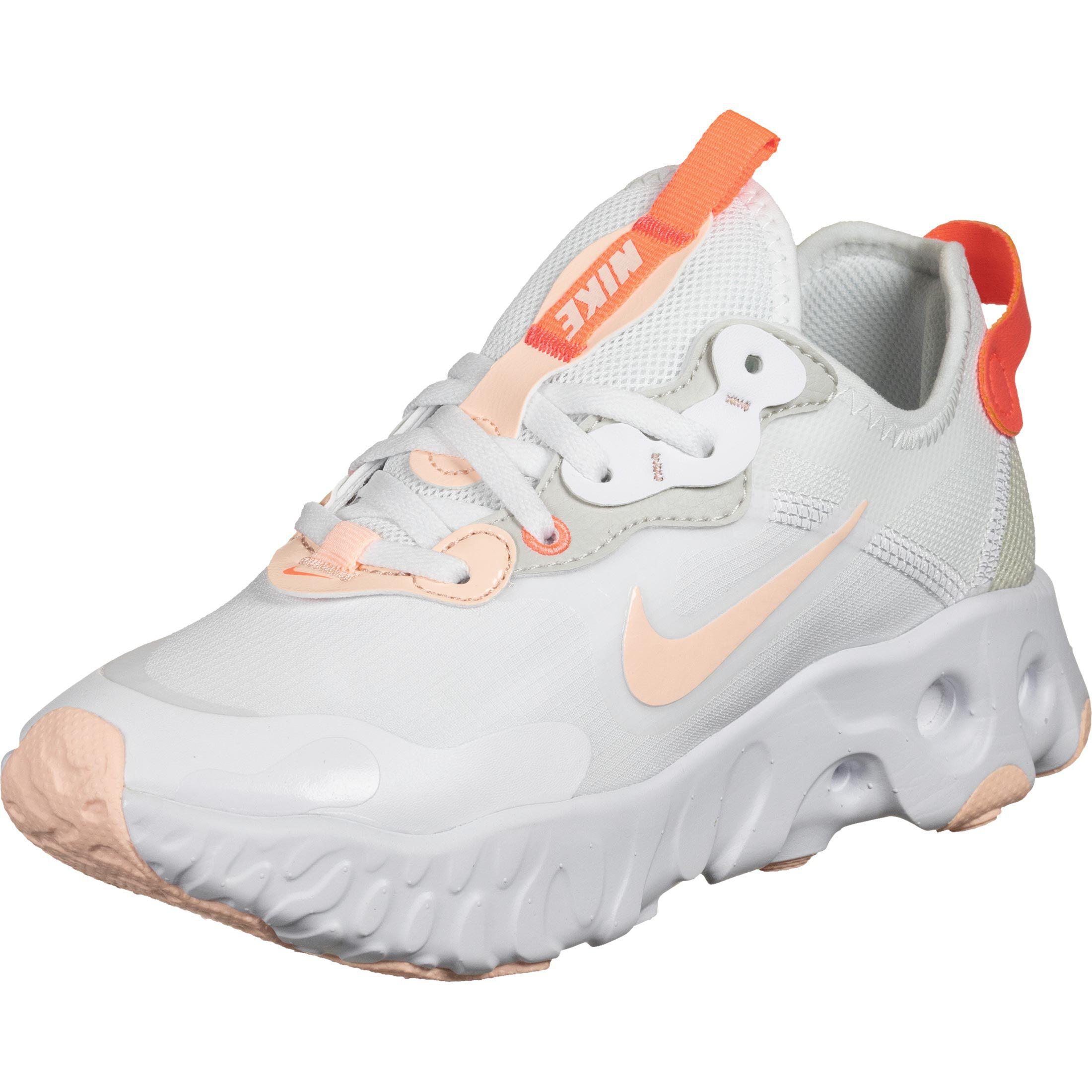 Nike REACT ART3MIS - Sneakers Low at Stylefile