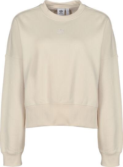Adicolor Essentials Fleece