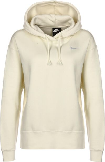 Sportswear Fleece