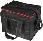 District 12x shoulder bag