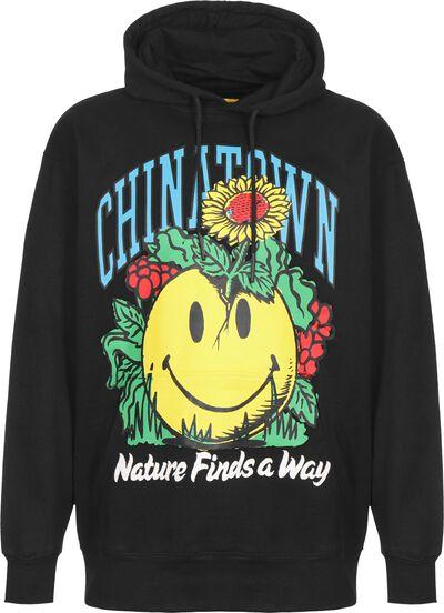 Smiley Planter