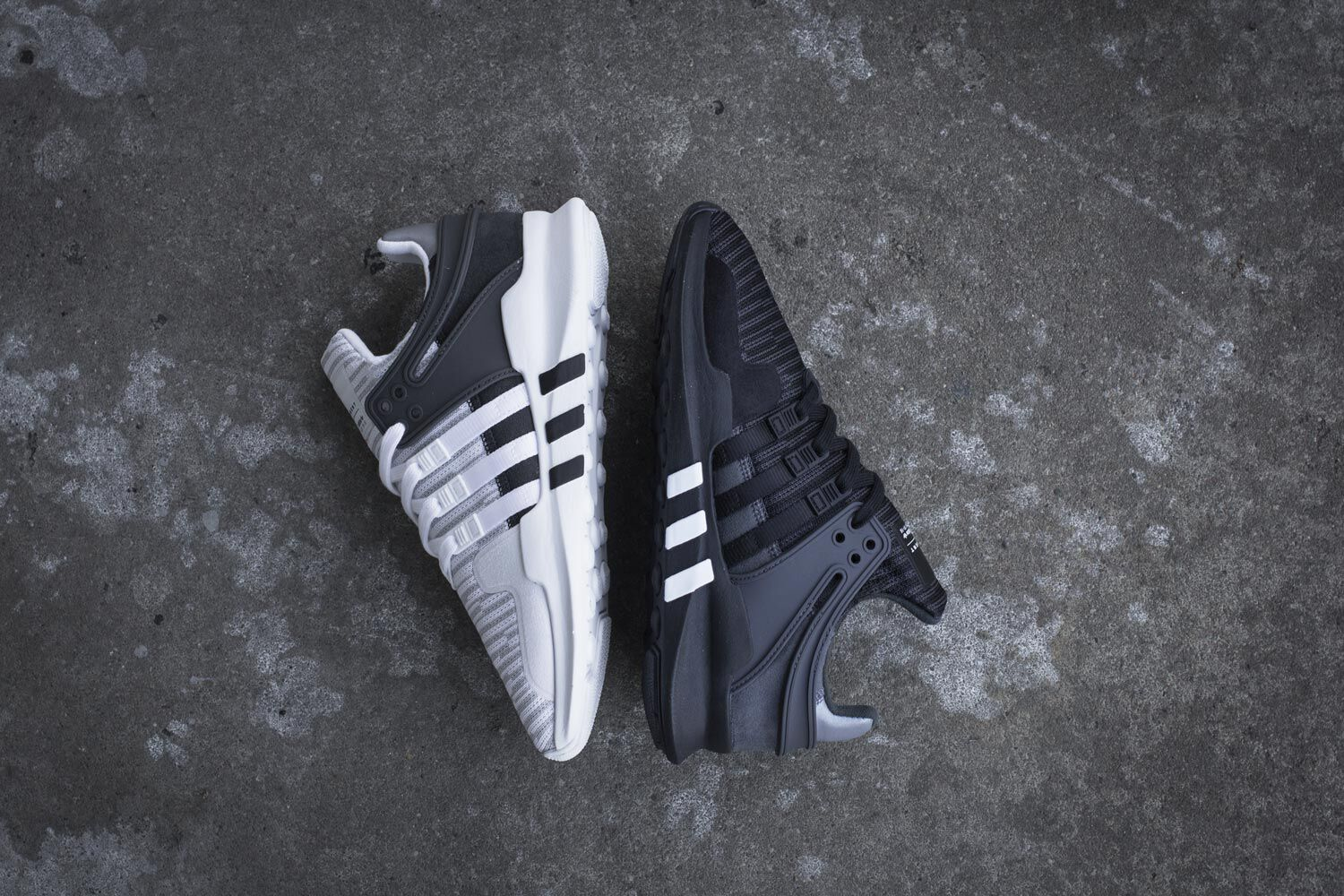 adidas Equipment Support ADV - Sneakers