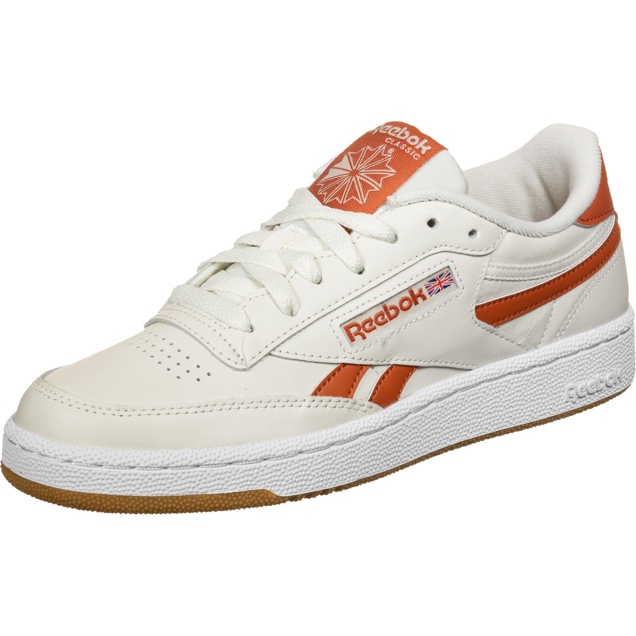 Reebok Club C Revenge - Sneakers Low at