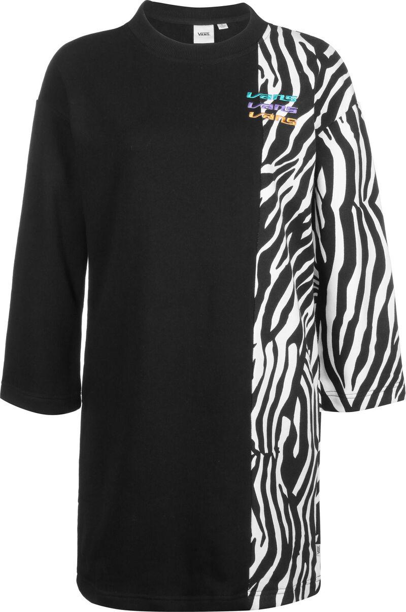 Chromo II Zebra