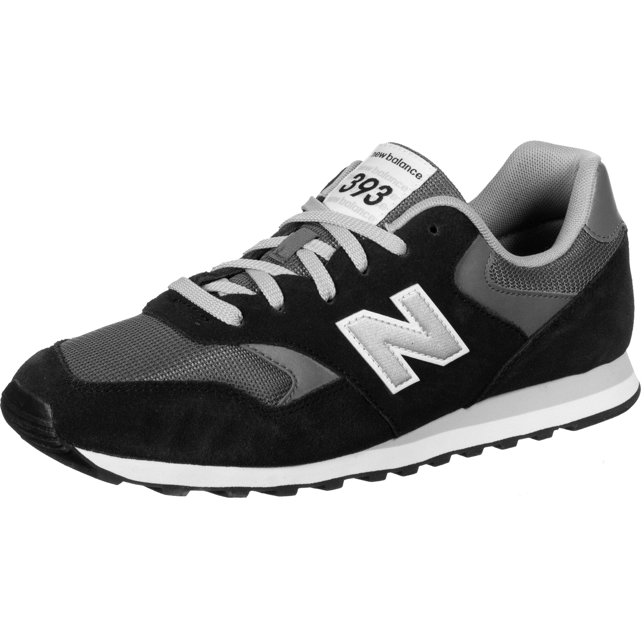 New Balance 393 - Sneakers Low at Stylefile