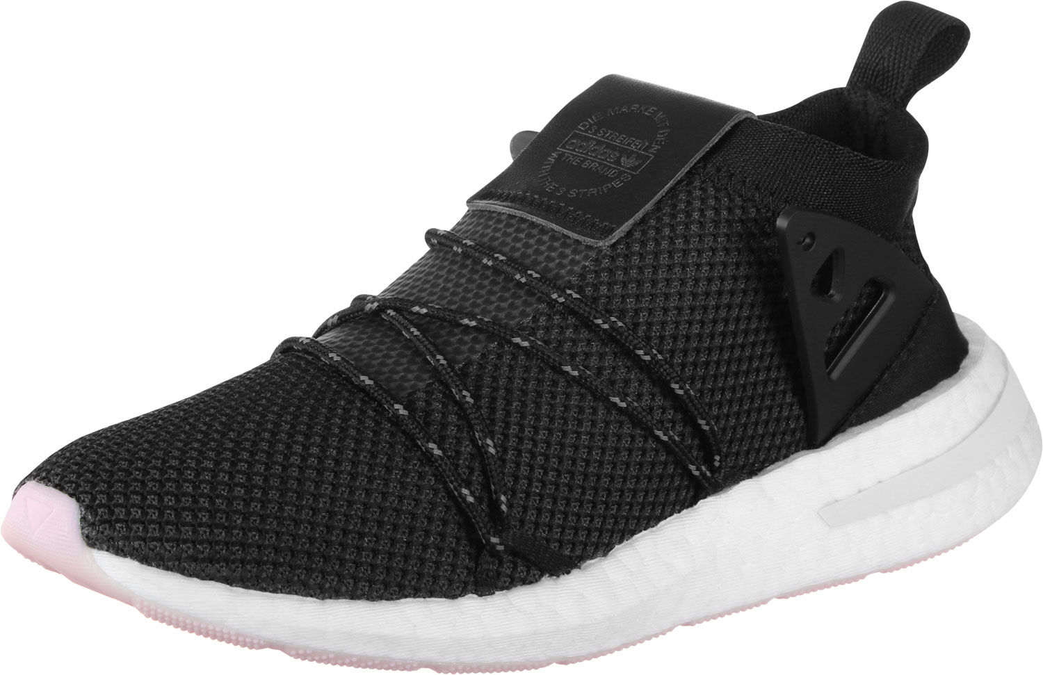 adidas Arkyn Knit W - Sneakers Low at