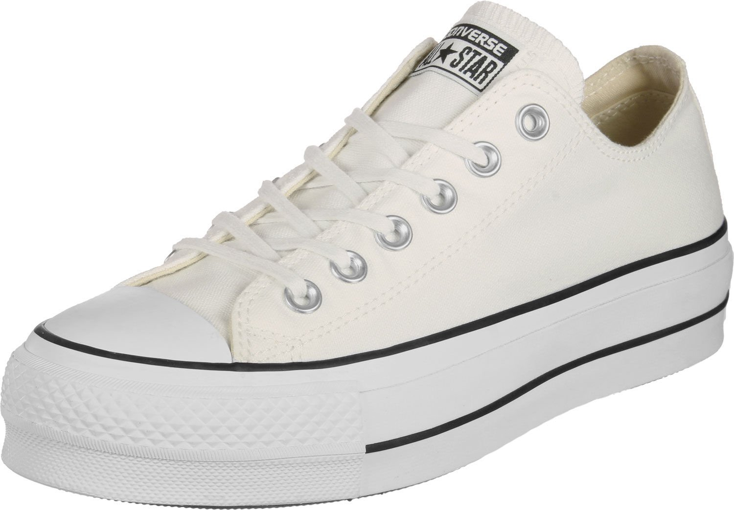 Converse Lift Ox W - Sneakers Low at