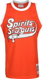 1975-76 Spirits of St. Louis Swingman