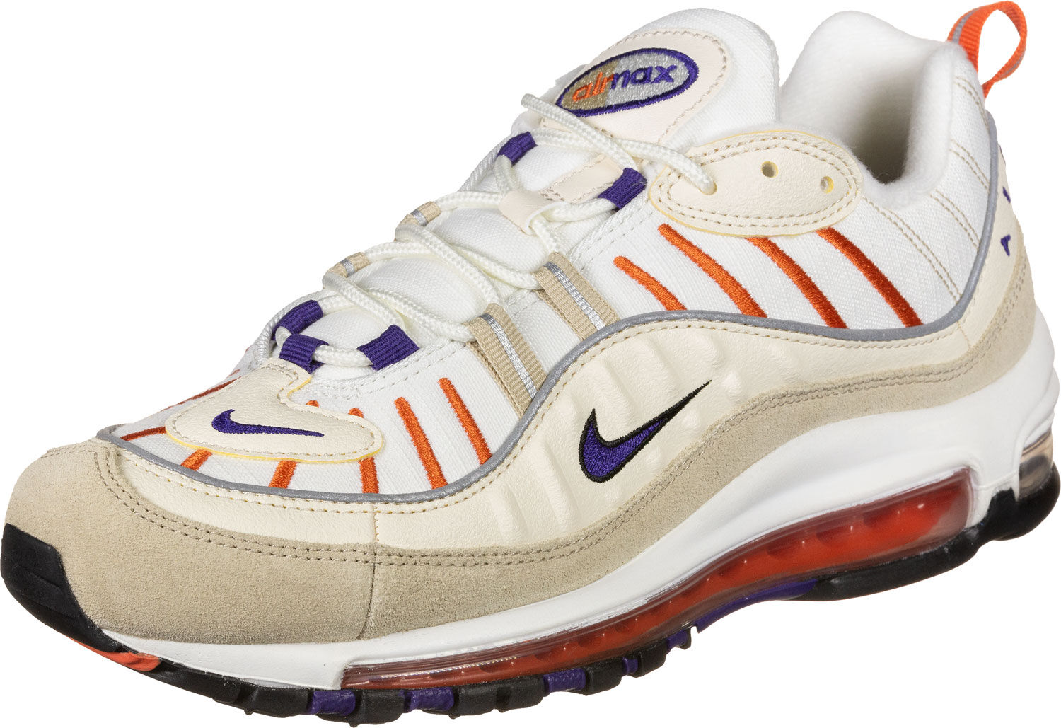 beige air max 98 Off 62% - www.bashhguidelines.org