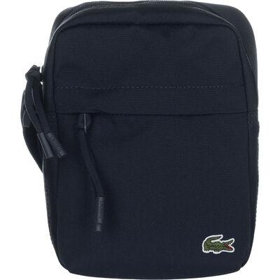 Vertical Camera Bag