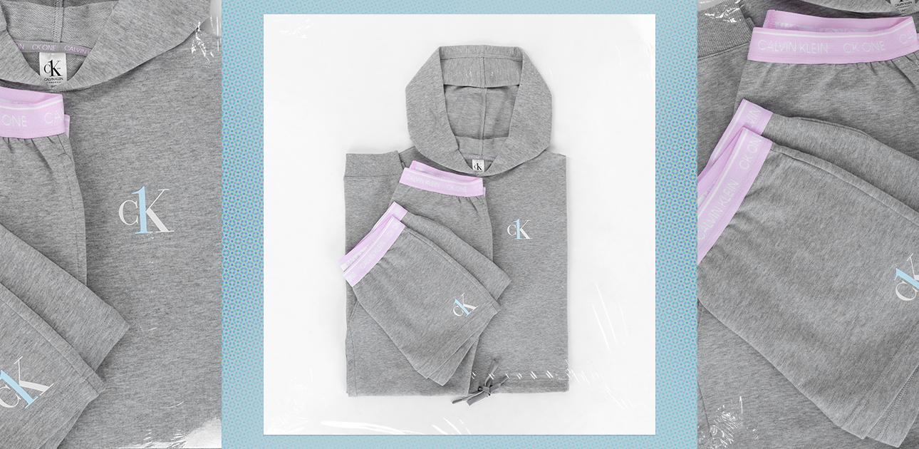 Clothing hightlights