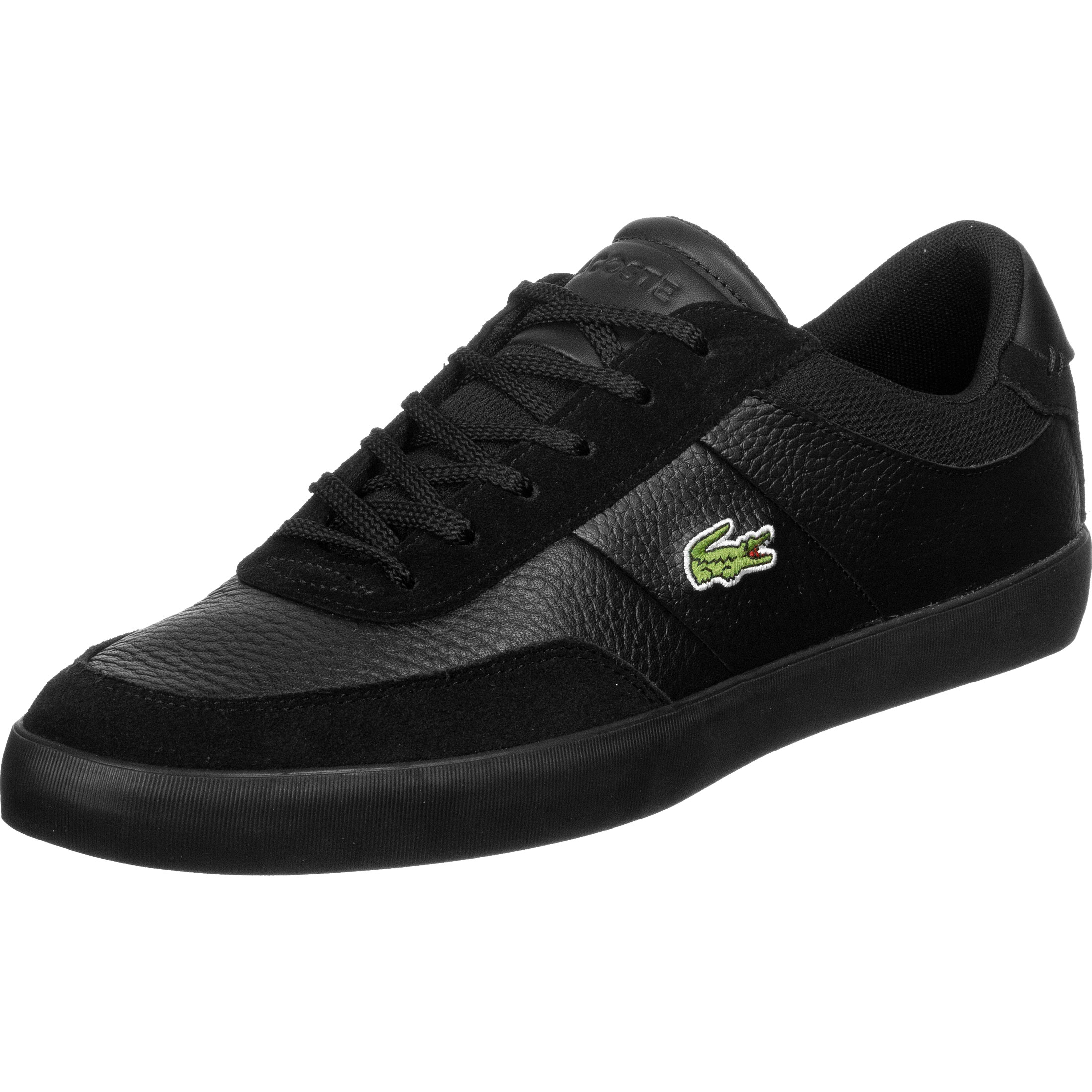 Lacoste Court Master 120 - Sneakers Low