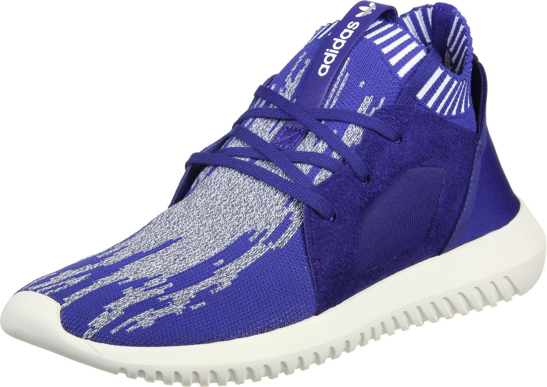 adidas Tubular Defiant PK W - Sneakers