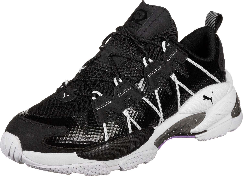 Puma LQD Cell Omega Density - Sneakers