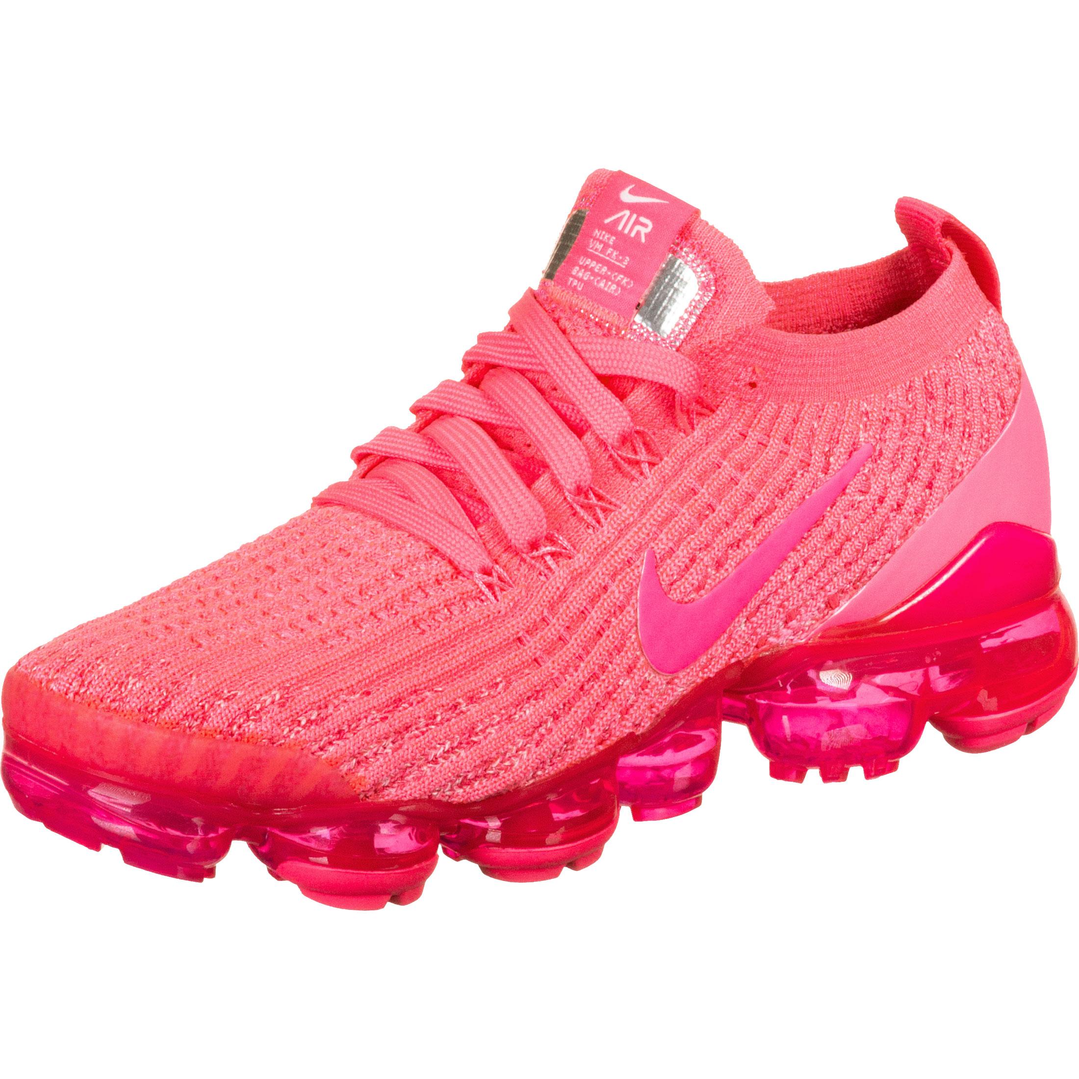 Nike Air Vapormax Flyknit 3 - Sneakers