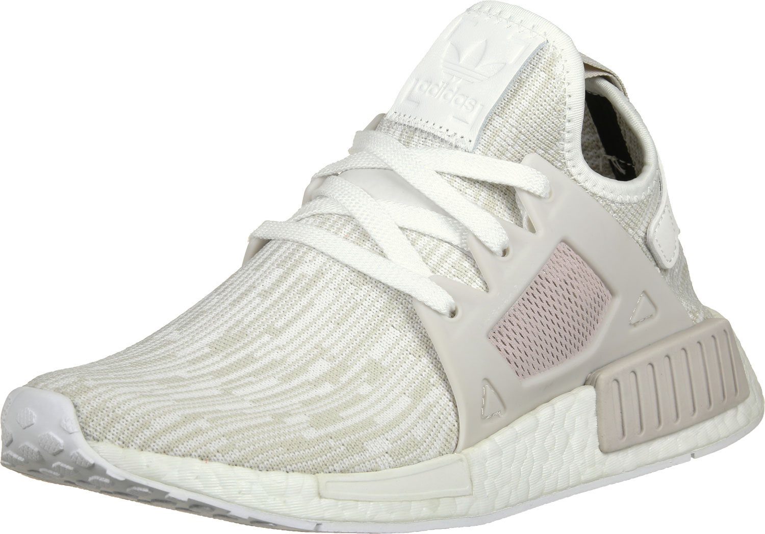 adidas NMD XR1 PK W - Sneakers Low at