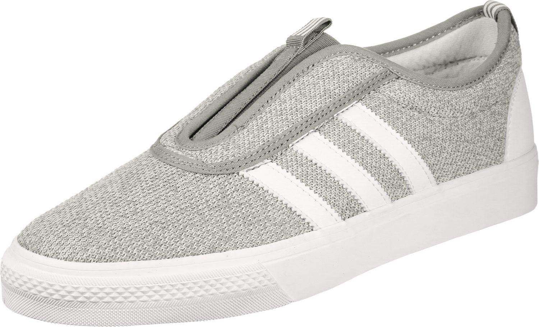 adidas Adi Ease Kung Fu - Sneakers Low