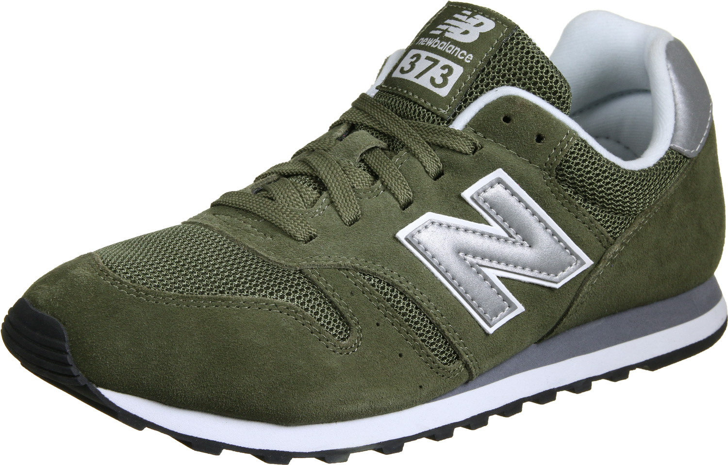 new balance ml373 olive Online Shopping mall | Find the best ...
