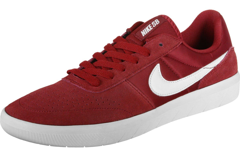 podar el propósito calendario  Nike SB Team Classic - Sneakers Low at Stylefile