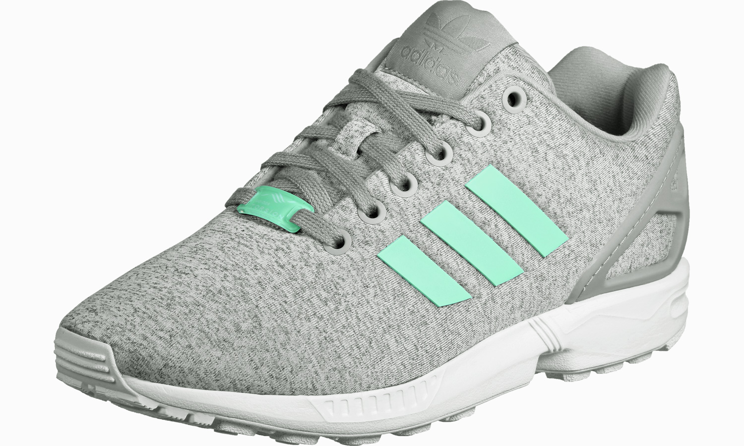 adidas ZX Flux W - Sneakers Low at