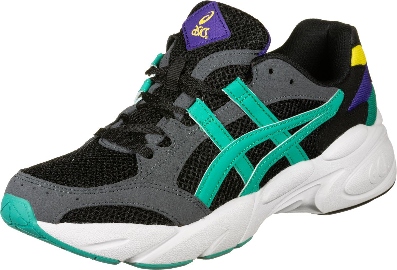 ASICS SportStyle GEL-Bondi - Sneakers