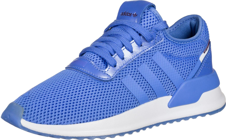 adidas U Path X W - Sneakers Low at