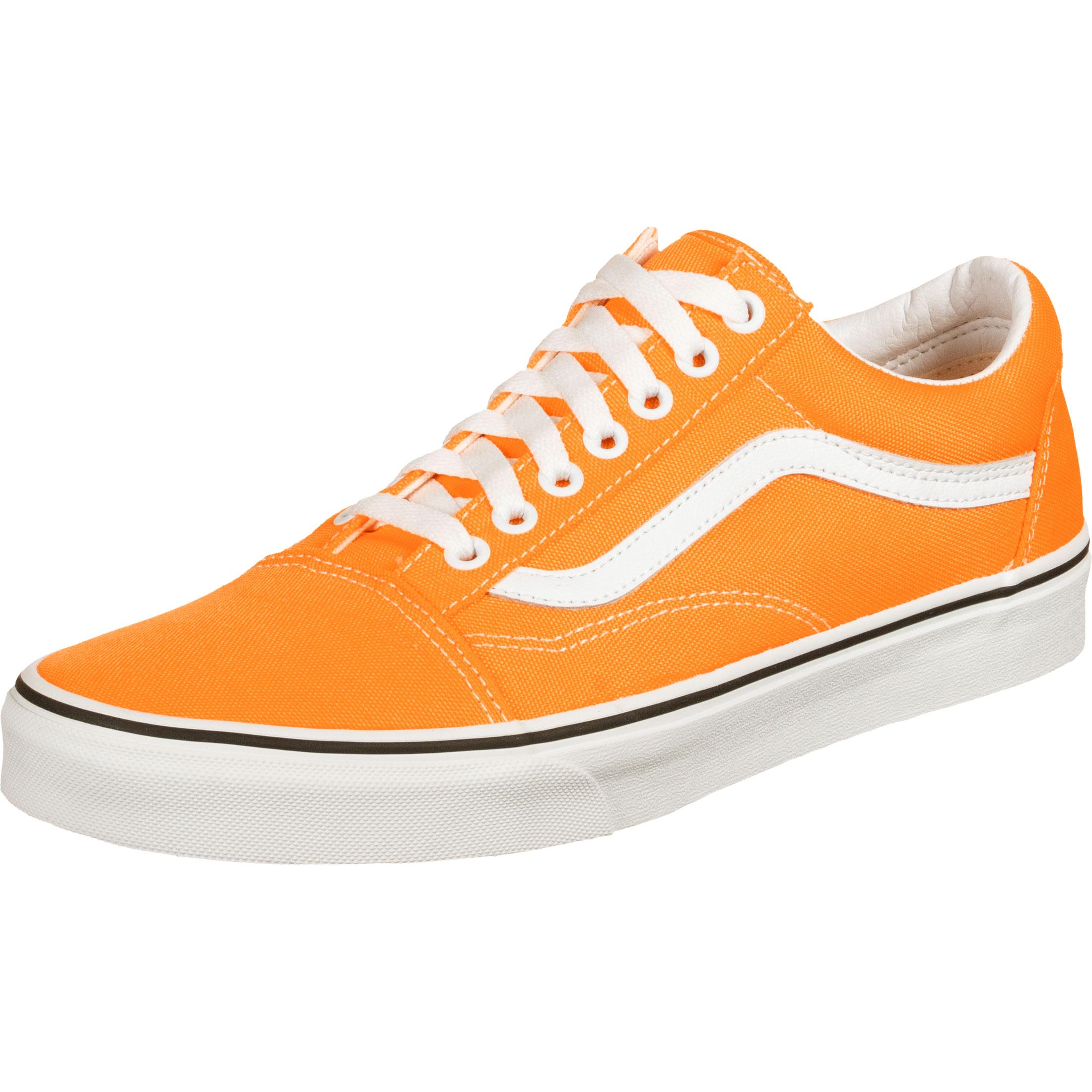 Vans UA Old Skool - Sneakers Low at