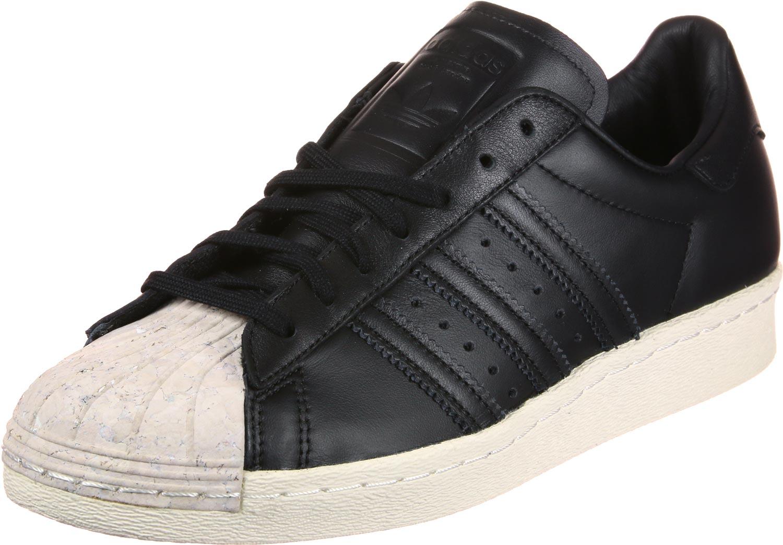 adidas Superstar 80s Cork W - Sneakers