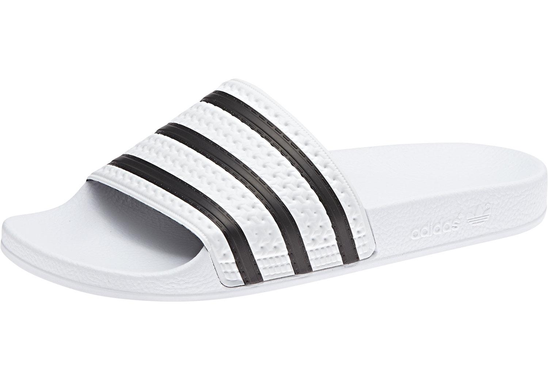 adidas Adilette - Bath Slippers at
