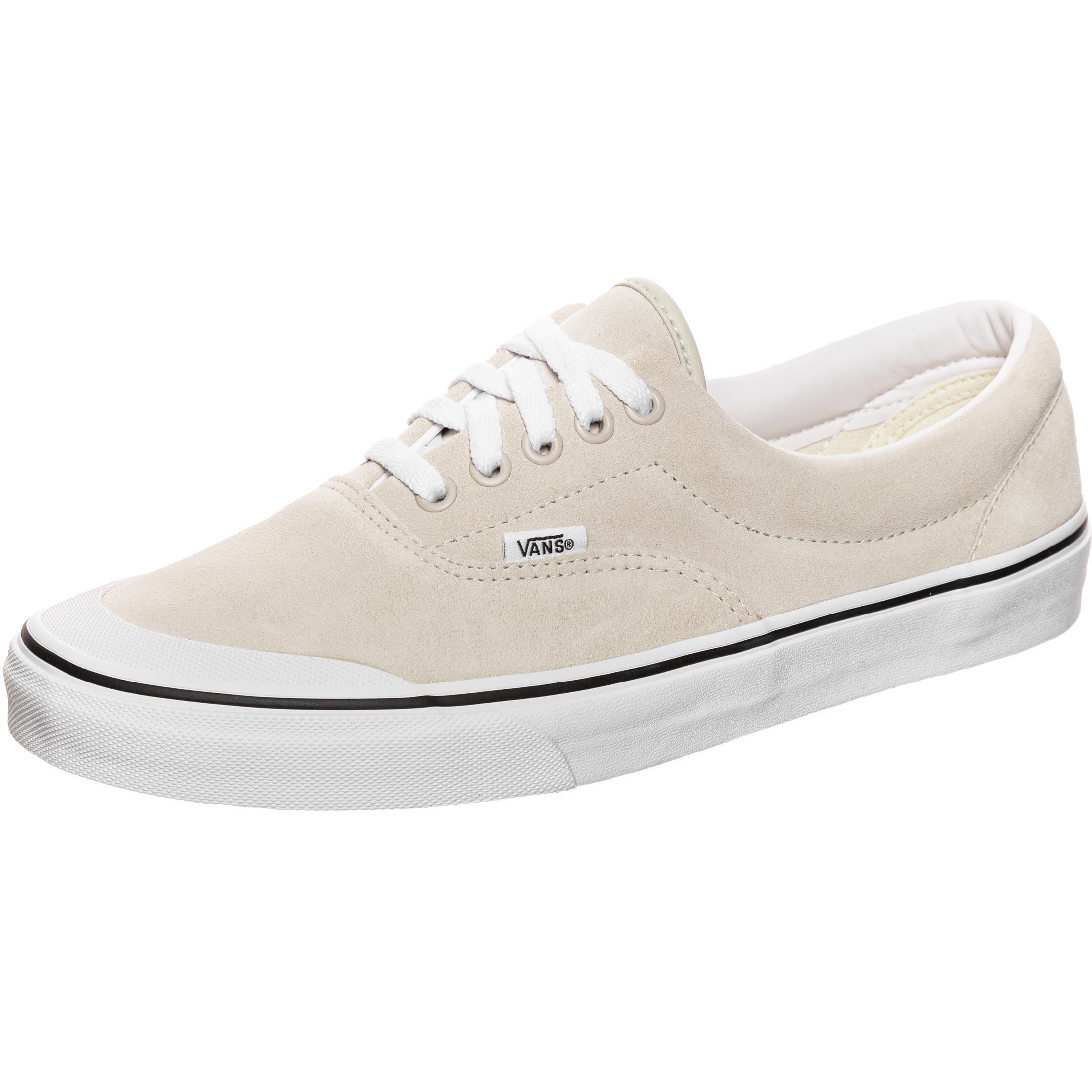 Vans Era TC - Sneakers Low at Stylefile