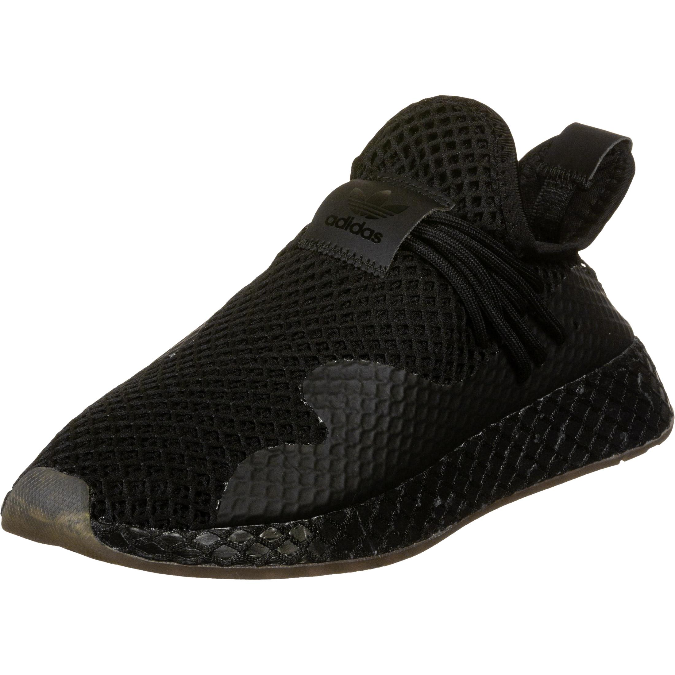 adidas Deerupt S - Sneakers Low at