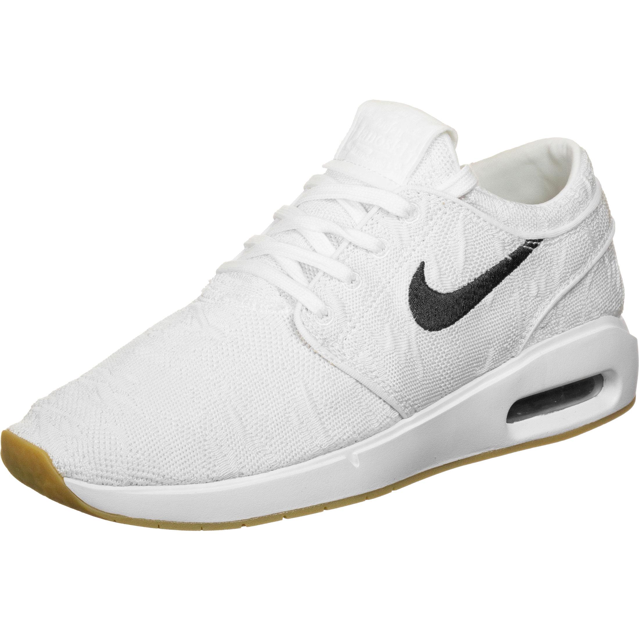 Nike SB Air Max Janoski 2 - Sneakers