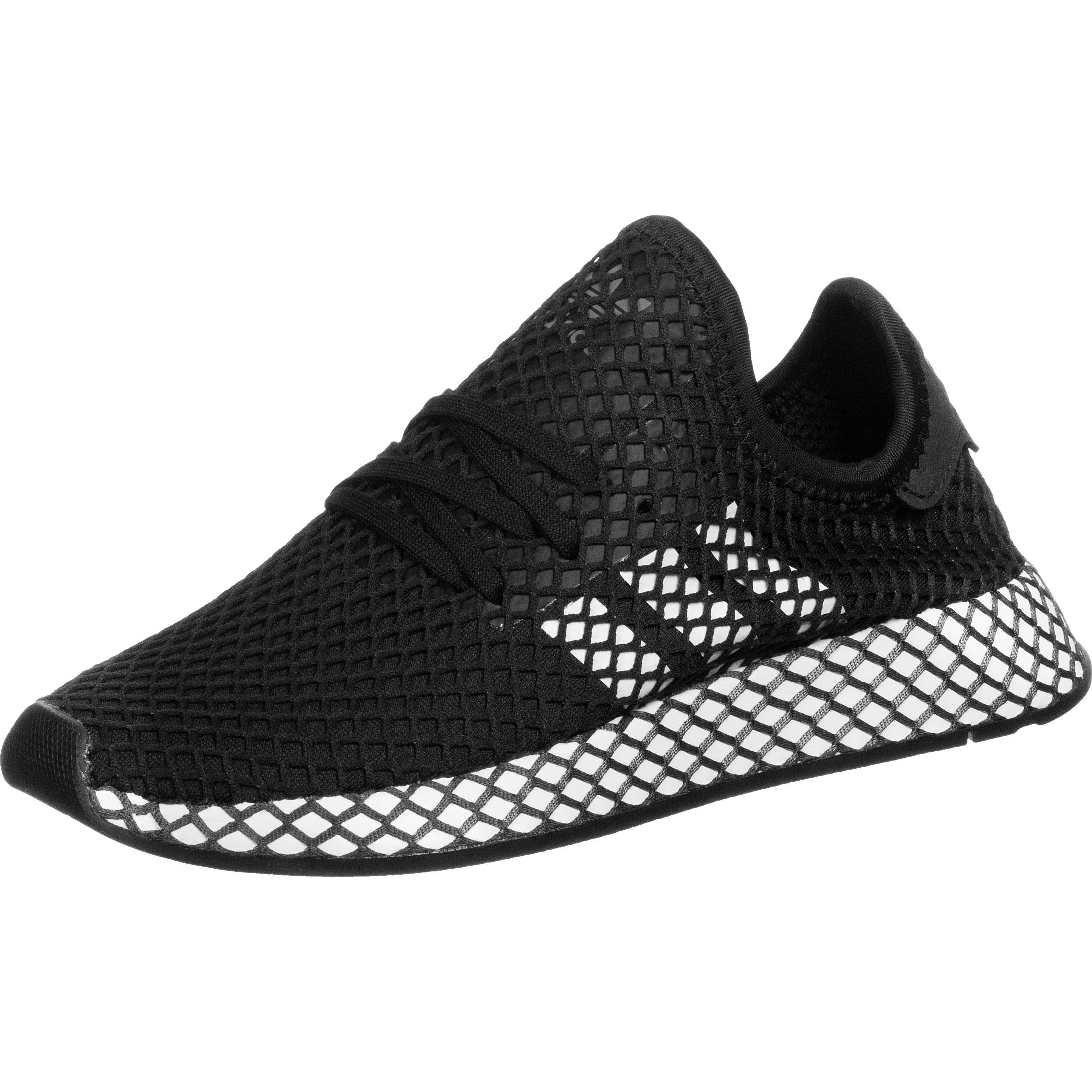 adidas Deerupt Runner J W - Sneakers