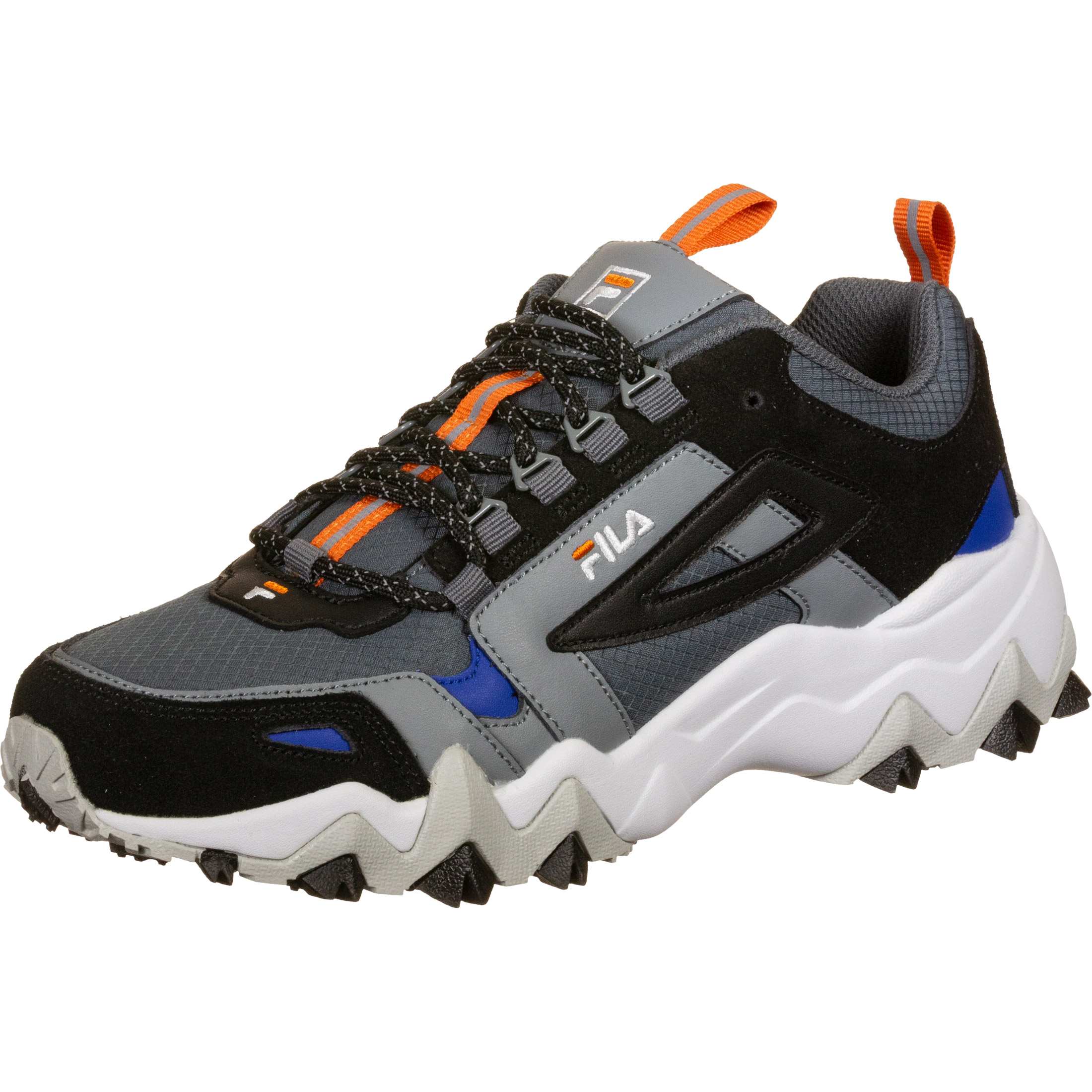 Fila Trail WK - Sneakers Low at Stylefile