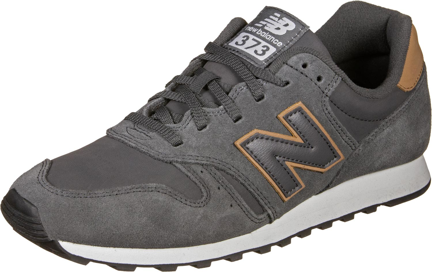New Balance ML373 - Sneakers Low at