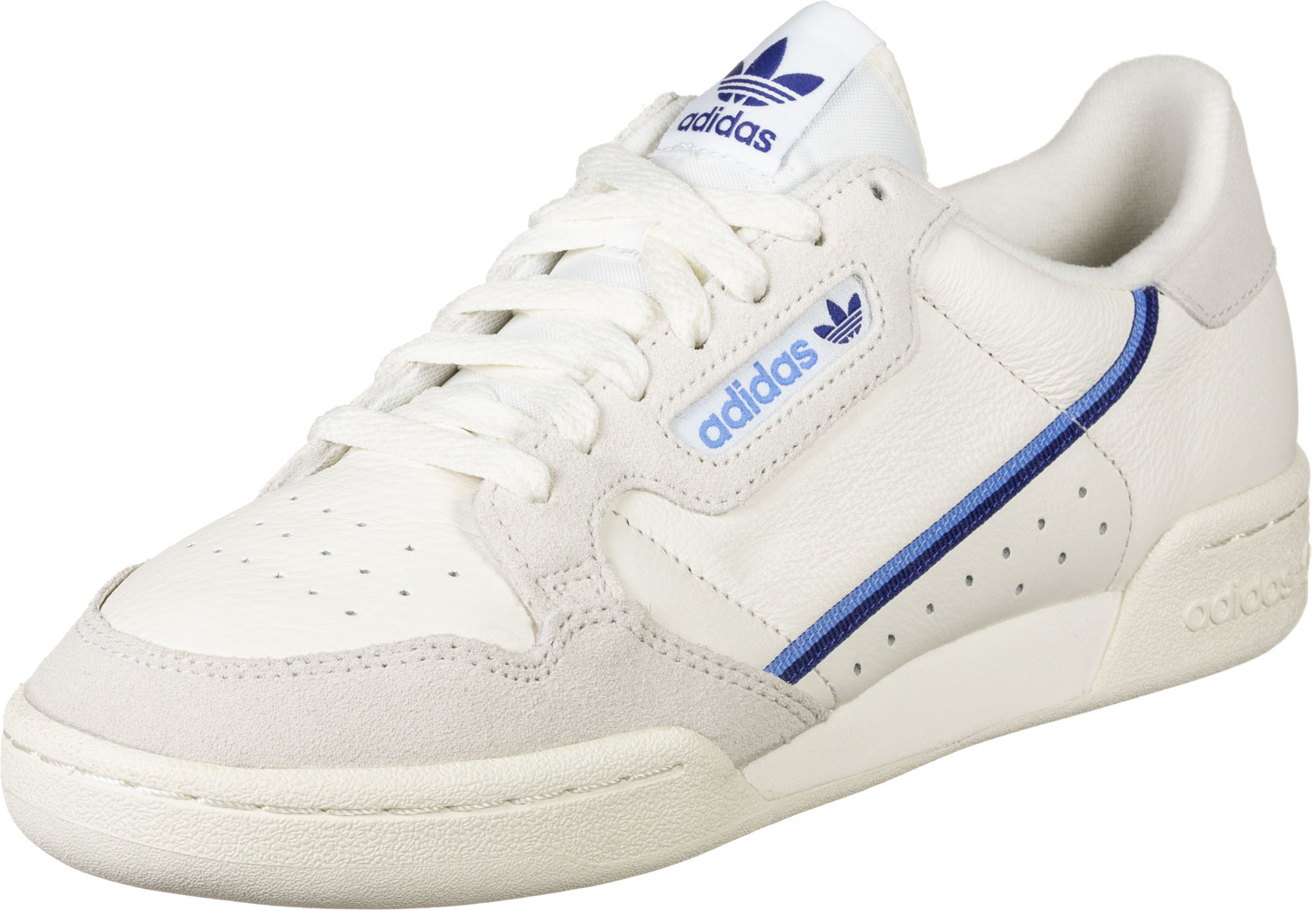 adidas Continental 80 W - Sneakers Low