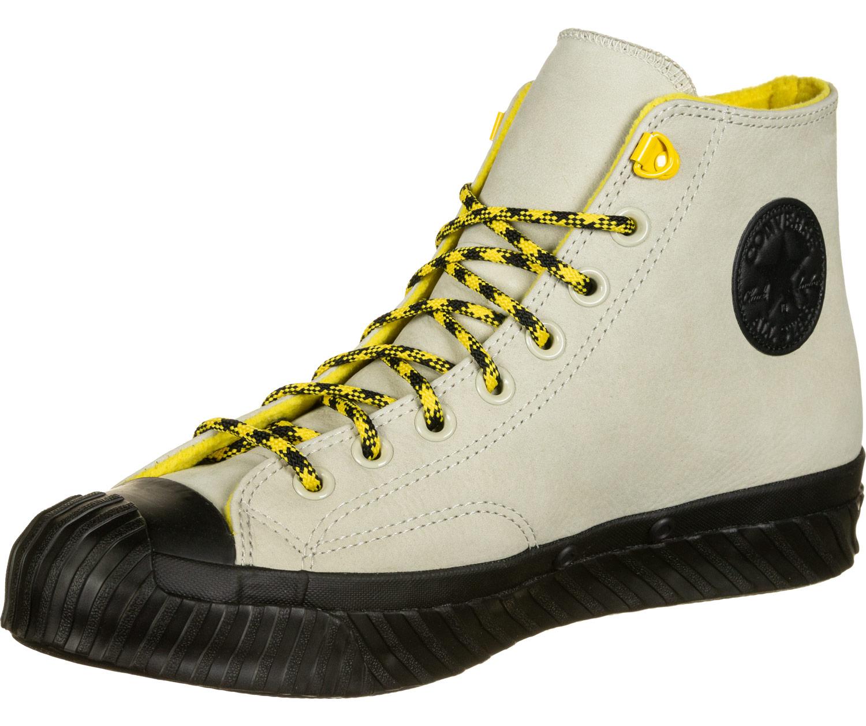 Aburrir Depresión Promesa  Converse 70 Bosey Water Repellent Hi - Sneakers High at Stylefile